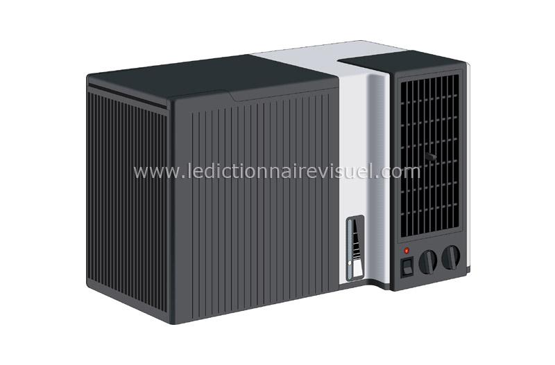 maison conditionnement de l air appareils de conditionnement de l air purificateur d air. Black Bedroom Furniture Sets. Home Design Ideas